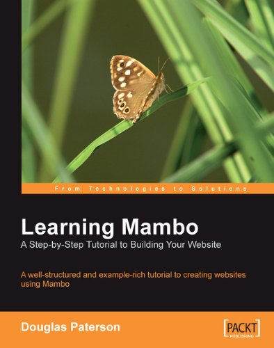 learning-mambo-a-step-by-step-tutorial-to-building-your-website