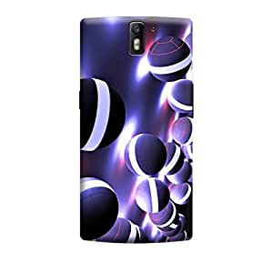 Ebby Premium Printed Back Case Cover With Full protection For vivo V3 Max (Designer Case)