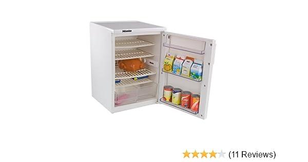 Mini Kühlschrank Old School : Theo klein miele kühlschrank spielware spielzeug amazon