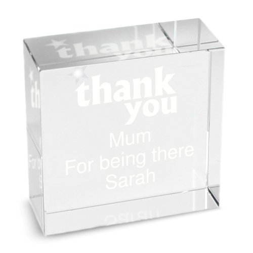 thank-you-glass-block-personalised-engraved-personalised-thank-you-medium-crystal-block