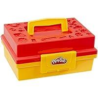Preisvergleich für Play-Doh Create N Store Toolbox by Play-Doh
