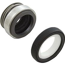 """Speck Pumps 2920343310 0.8""""/2.4"""" Shaft Seal"""