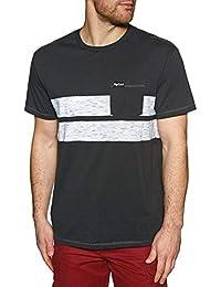 c7627cf0bbc14 Rip Curl - Camiseta - para Hombre