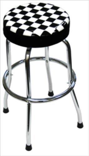 advanced-tool-design-model-atd-81055-shop-stool-checker-design-by-atd
