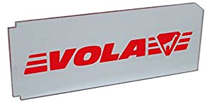 Vola Racloir 3 mm