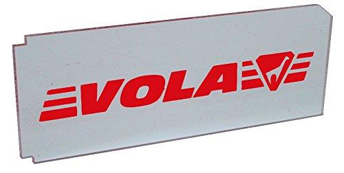 vola-racloir-3-mm