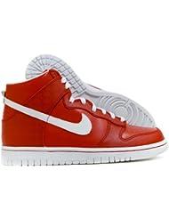 nubuck de bl de timberland - Amazon.fr : Nike - Baskets mode / Chaussures gar?on : Chaussures ...