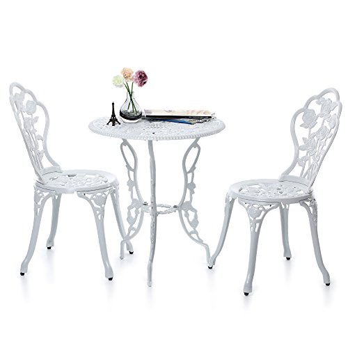 ikayaa-1-table-ronde-avce-2pcs-chaises-moderne-jardin-patio-exterieur-meubles-set-rose-en-aluminium-