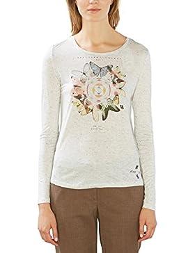 edc by Esprit 106cc1k017, Camisa para Mujer