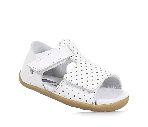 bobux-sandalo-aperto-velcro-primi-passi-step-up-bambina-727305-bianco-taglia-21