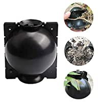 Plant Rooting Device High Pressure Propagation Ball Growing Breeding for Various Plants Indoor Gardening and Hydroponics
