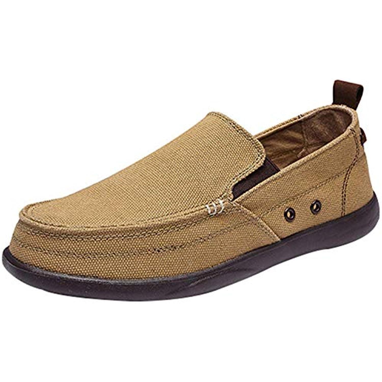 d' Chaussures d' d' Chaussures d' Chaussures d' Chaussures d' Chaussures Chaussures d' Chaussures Chaussures Chaussures d' wliZuOXTPk