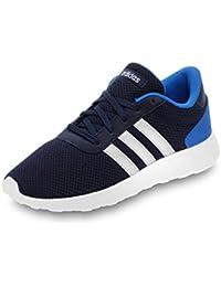 Adidas Lite Racer Blau