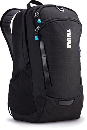 thule-tesd115k-bolsa-de-viaje-para-ordenador-portatil