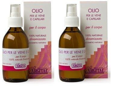 argital-olio-per-le-vene-e-i-capillari-2-confezioni-da-125-ml-astringente-rinfrescante-rigenerante-e