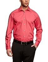 Benvenuto Herren Businesshemd Regular Fit 60148273800503