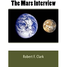 The Mars Interview
