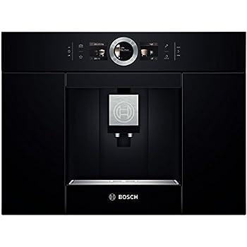 neff cks 1561 n einbau kaffeemaschine 59 60 cm optimale br htemperatur und volles aroma mit. Black Bedroom Furniture Sets. Home Design Ideas