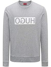 : Sweatshirts Sweatshirts & Kapuzenpullover