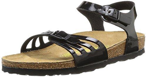 birkenstock-bali-sandales-femme-noir-vernis-noir-39-eu