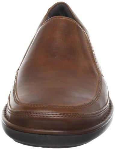 Pikolinos 08F-5017_V13, Chaussures basses homme Marron (Cuero)