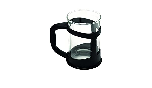 BergHOFF Cook n Co Set of 2 Cups 0.2L