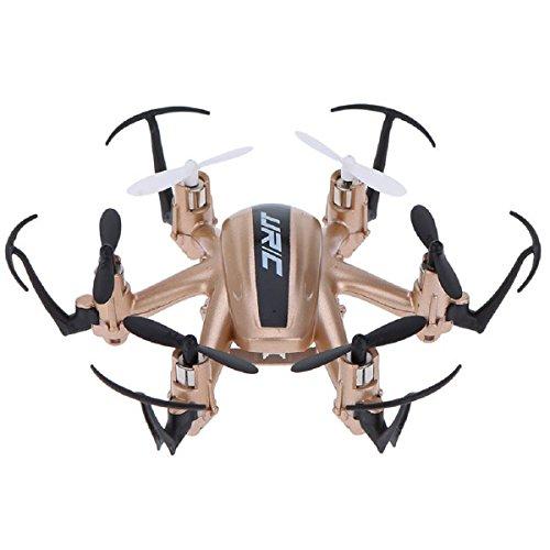 3d-roll-drone-quadcopter-megadream-jjrc-h20-mini-24g-4-channels-6-axis-gyro-drone-360-degree-rotatio