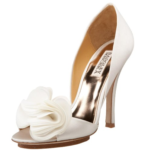 badgley-mischka-womens-randall-dorsay-pumpwhite-satin10-m