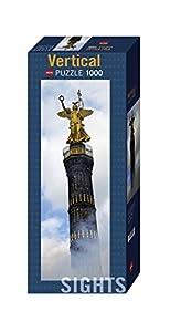 Heye Verlag - Puzzle de 1000 piezas (9554)