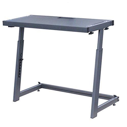 jj-t Deck supporto cdj giradischi mixer per DJ attrezzature da scrivania tavolo