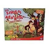 Jeu de société - 'Les singes sauteurs' - Jeux enfants