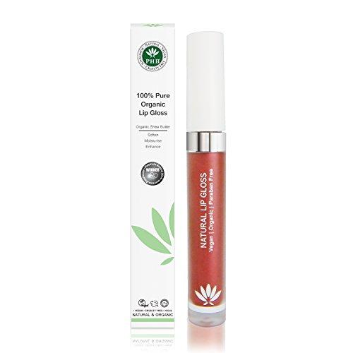 phb-organic-colour-lip-gloss-9-g-cranberry