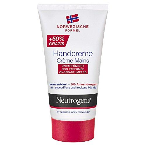 neutrogena-handcreme-unparfmiert-75-ml