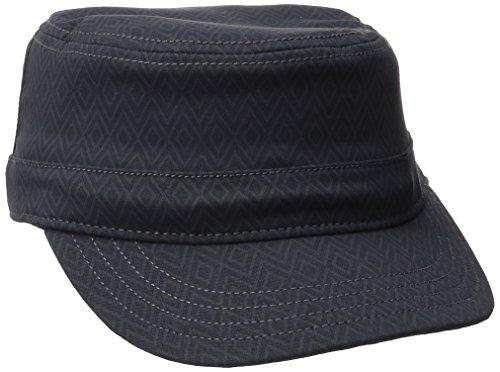 prana-damen-zion-cadet-hat-damen-quarzfarben-l-xl