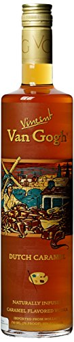 van-gogh-wodka-dutch-caramel-1-x-07-l