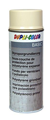 dupli-color-707278-styroporgrundierung-400-ml