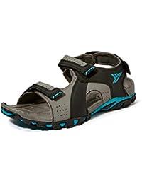 Fusefit Men's Sandals