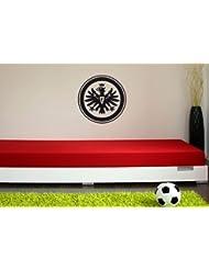 eintracht frankfurt sport freizeit. Black Bedroom Furniture Sets. Home Design Ideas