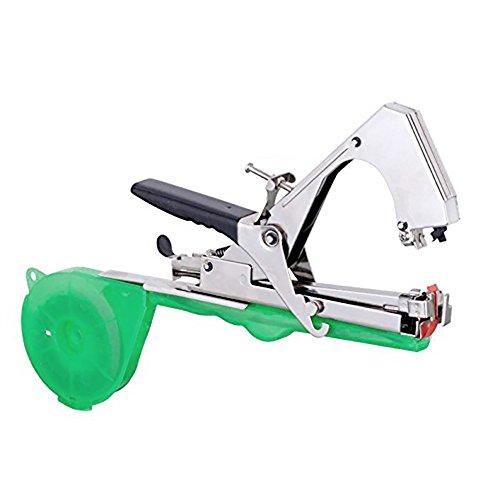 gartengeratmygurur-bindemaschine-garten-landwirtschaft-bindemaschine-tape-tool-tape-tying-machine-ha