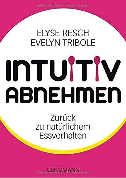 abnehmen.com app