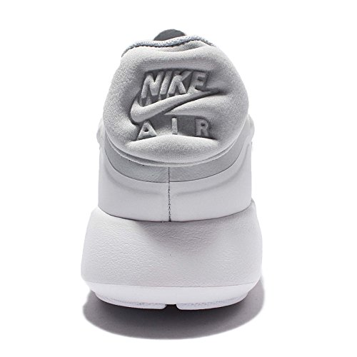 Nike - 844874-100, Scarpe sportive Uomo Multicolore