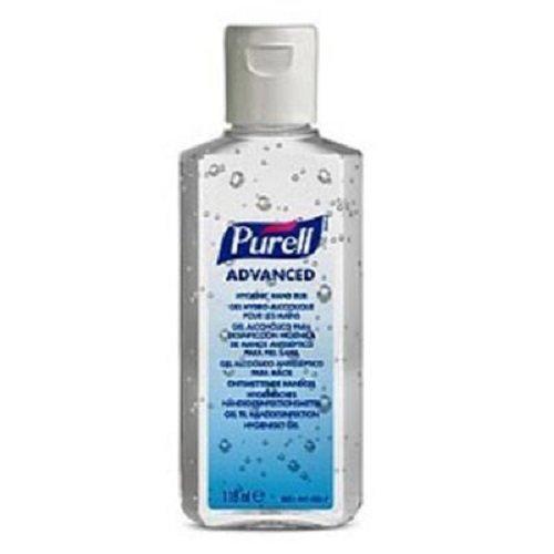 purell-hand-sanitiser-118ml