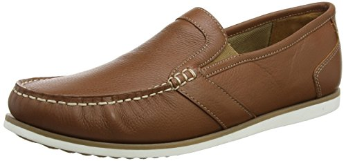hush-puppies-jay-portland-mocassini-uomo-marrone-tan-41-eu