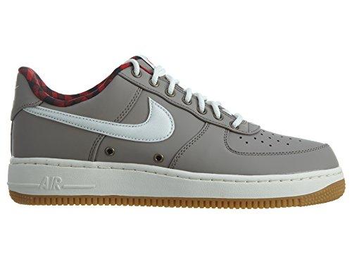 Nike  718152-202,  Herren Turnschuhe Grau