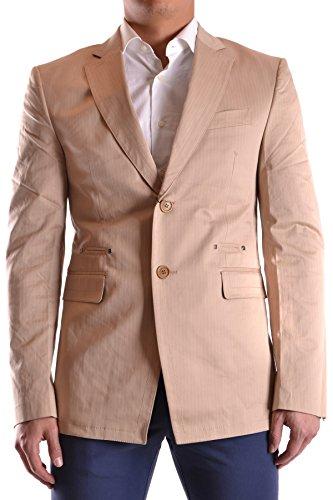 dirk-bikkembergs-homme-mcbi097001o-beige-coton-blazer