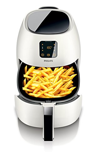 Philips HD9240/30 Airfryer XL
