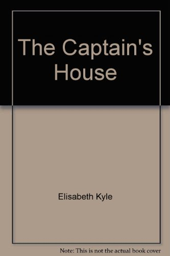 The Captain's House (Captains House)