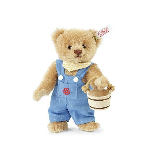 Steiff-Jack-Teddy-Bear-by-Steiff