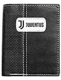 Juventus F.C. PORTAFOGLIO JUVENTUS TASCONCINO BORSELLINO ORIGINALE UFFICIALE  prodotto ENZO CASTELLANO JUVE 13903 00baf5a1430
