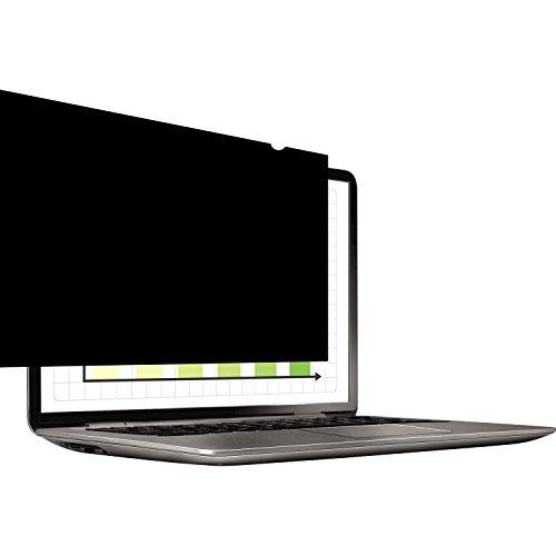 Fellowes PrivaScreen Blickschutzfilter (für Laptop und Monitor 35,6 cm (14 Zoll) Widescreen 16:9) Test